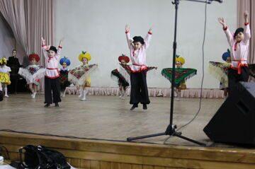 фестиваль 25 марта (5)