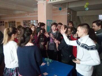 Калуга Правоград (4)