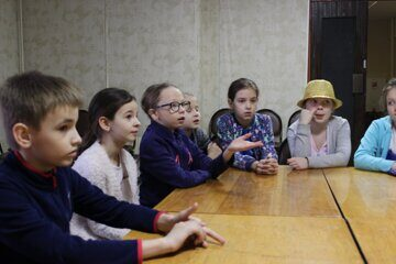 тренинг по правам ребенка  (1)