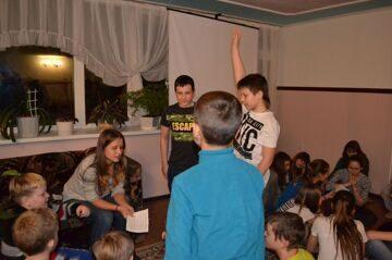 Тренинг Правоград Владимир 2015 (7)