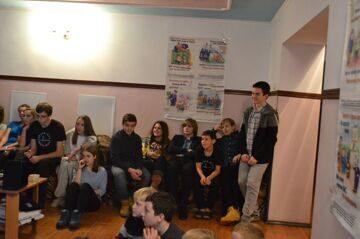 Тренинг Правоград Владимир 2015 (3)