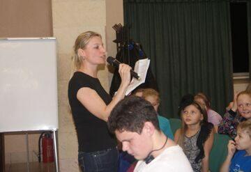 Калуга тренинг права ребенка (3)