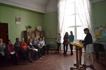 Круглый стол Владимир 2015 (3)