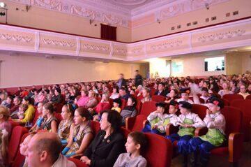 фестиваль Гармония разнообразия Владимир 2015 (8)