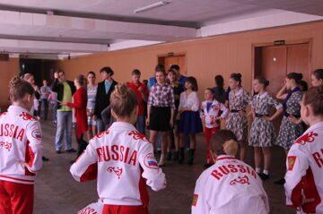 тренинг 27 марта игры народов мира (7)