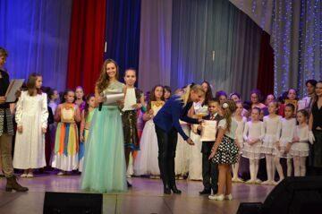 фестиваль Гармония разнообразия Владимир 2015 (3)
