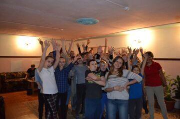 Тренинг Правоград Владимир 2015 (5)