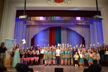 фестиваль Гармония разнообразия Владимир 2015 (4)
