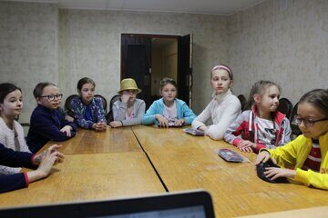 тренинг по правам ребенка  (2)