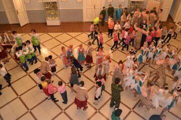 Тренинг по толерантности Владимир 2015  (5)