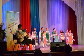фестиваль Гармония разнообразия Владимир 2015 (6)