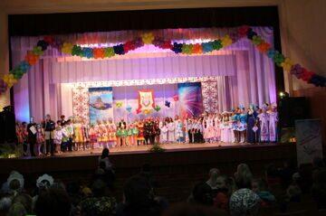 фестиваль 26 марта Свастополь (2)