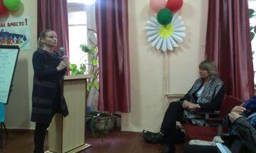 Тренинг 28 марта Правоград для руководителей  (2)