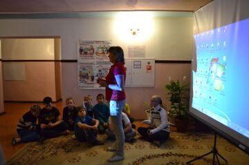 Тренинг Правоград Владимир 2015 (2)