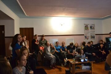 Тренинг Правоград Владимир 2015 (4)